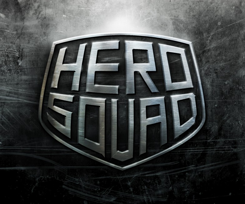 SCN_Hero_Squad_Logo_GROUP_001